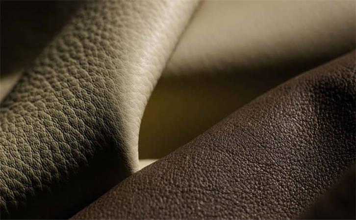 进口植鞣皮是什么意思,是真皮吗?