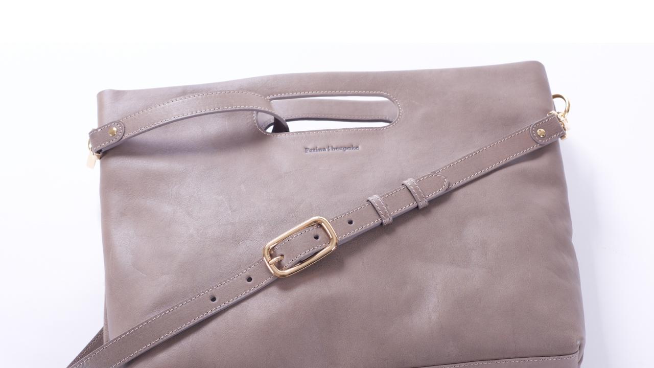 包包背带订制简单介绍