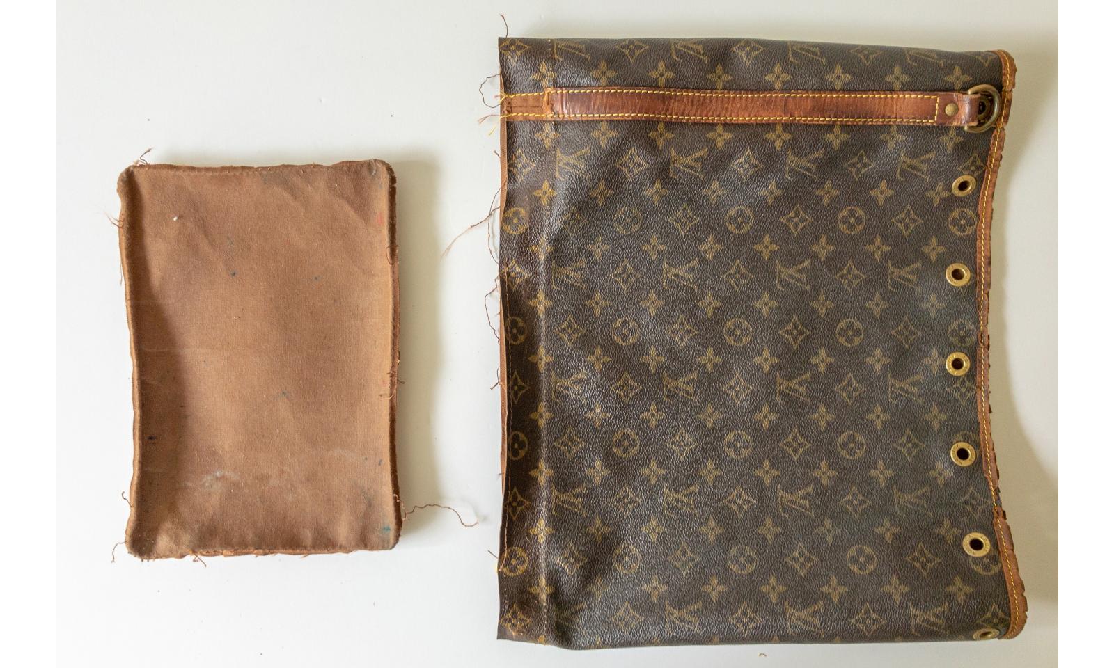 Louis Vuitton Noe 水桶包
