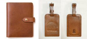 护照夹(2部曲)推荐礼赠品的热门选择