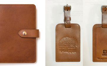 护照皮夹推荐礼赠品的热门选择