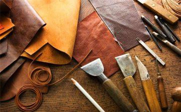 分享一个高端奢侈品尾单箱包批发的进货渠道,瑞安皮包批发市场