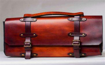 真皮箱包新款好货便宜尾单正版的高品质货源,泰安女包批发