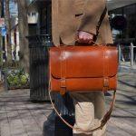 高档质量欧洲顶级奢侈大牌贴牌箱包一手货,时尚女包批发货源