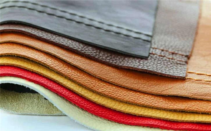 天津白领奢侈品牌手包挎包腰带皮具专卖业务员正装专卖,韩版包包货源