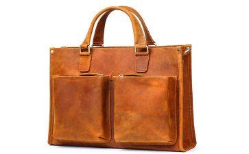 普及下夏季爆单款式一手货源精品箱包的拿货价位,长春皮包批发市场