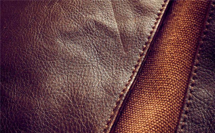 早秋季节爆款顶级奢侈便宜韩版箱包一件代发,深圳女士包包批发