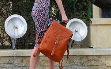 Hermès爱马仕2020年奢侈品牌新款原单真皮包,杭州哪里有批发包包