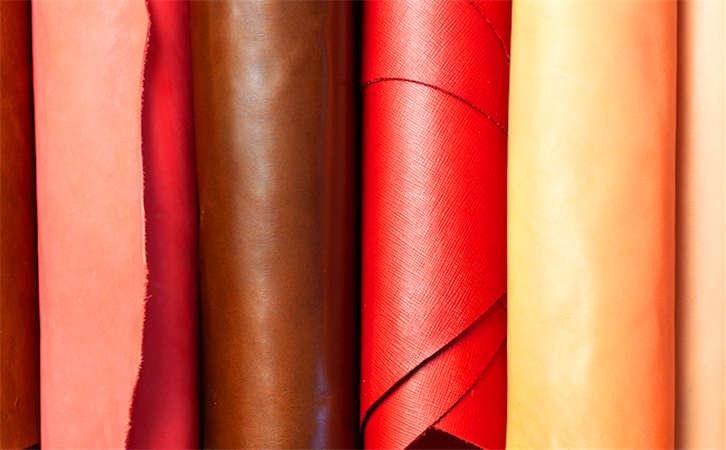 说下奢侈品箱包广州市可以做到便宜尾单的工厂,广州批发包包攻略