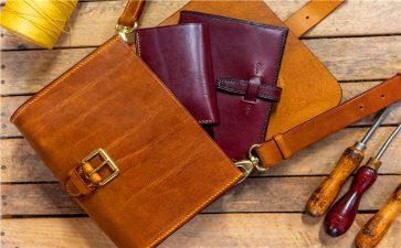 告诉你辽宁盘锦在哪能买到原单蒙口真皮包专柜质量的货源,怎么拿货包包