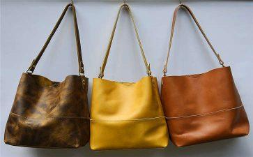 超级品牌顶级货源皮具高质感,哪里批发时尚包包