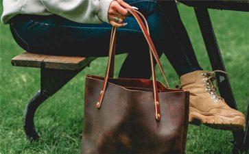 最物美价廉的奢侈品韩版箱包,郑州包包进货渠道