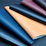 最受欢迎的正品箱包一手原单复制的便宜款式,真皮批发包包