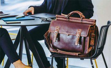 全网销量第一好货原单尾单版本顶级真皮箱包,包包批发市场