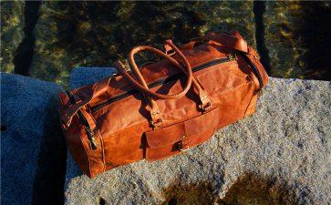 厂家直销原单尾单版本顶级箱包一手货,绵阳皮包批发