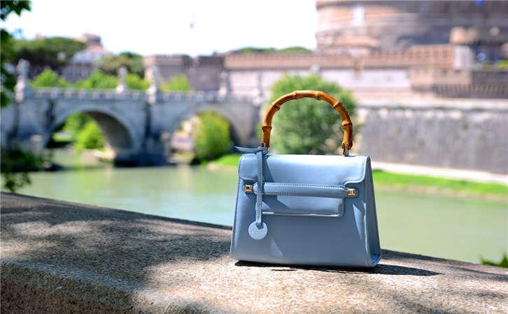国内顶级奢侈品尾单箱包,广州批发包包市场在哪里
