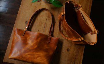 最好的正品箱包一手高品质版型,石家庄包包批发市场