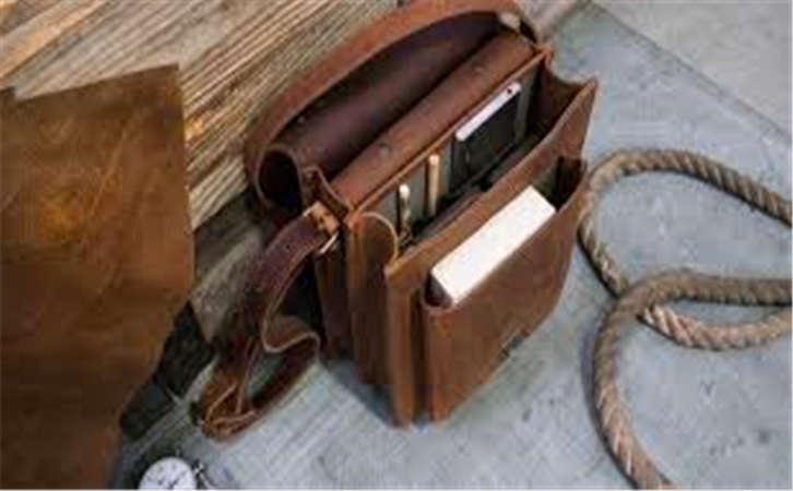 高质感时尚原版高档好货箱包一件代发,一手货源包包代理