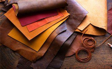 全球真皮跨境箱包高品质,包包批发便宜