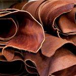 网红明星同款真皮箱包工厂直销,卖包包货源