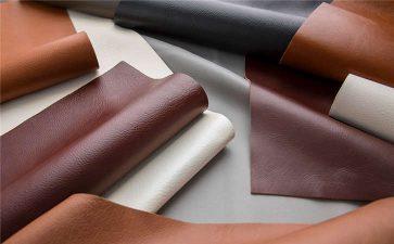 国际一线真皮奢侈品跨境箱包厂家微信给大家,广州哪里有包包批发市场