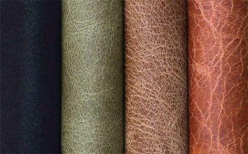 彩色铅笔包的修腿效果是最好的,龙岗箱包批发市场