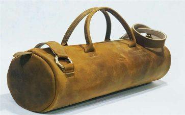 可供渠道商拿货的批发尾单一线奢侈品大牌箱包的货源基地,皮包批发便宜