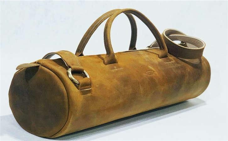 推荐下在湖南长沙MC蒙口真皮包媲美品质版本,江苏箱包批发