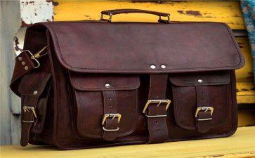 国际奢侈箱包,广州的包包批发市场在哪里?