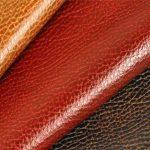 科普下今年最便宜的跨境夏季真皮奢侈品箱包货源渠道,批发真皮女包