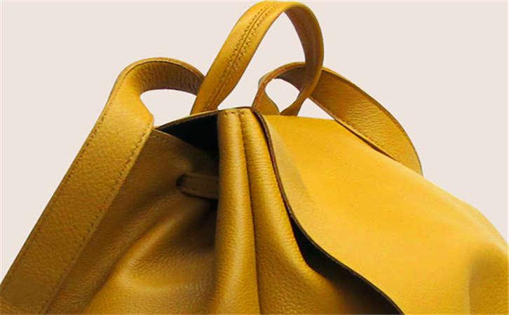 全国内价格最低的专柜正品高档品质新款箱包,包包从哪进货