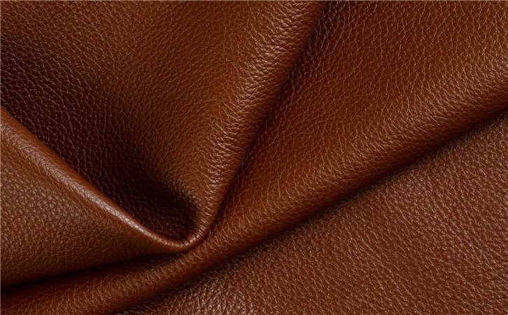种类齐全的国内外真皮时尚箱包跨境好品质韩版批发,小包包批发