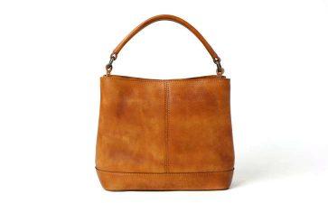 国际跨境进口时尚大牌高配版本箱包一件代发,广州高防包包批发市场