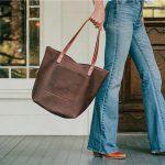 推荐广州奢侈品名牌尾单箱包,济南包包批发市场
