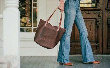 看一看奢侈品尾单箱包购买攻略,批发品牌包包