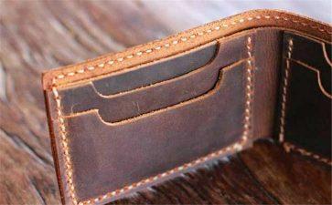 便宜贴牌奢侈品真皮箱包好货工厂渠道,开封包包批发