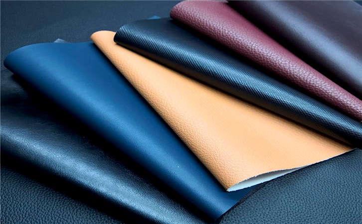 说说渠道商爆单款式精品皮具箱包的拿货价位,广州的皮包批发市场