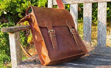 分享国内顶端品质尾单专柜箱包货源批发地方,平阳皮包批发市场