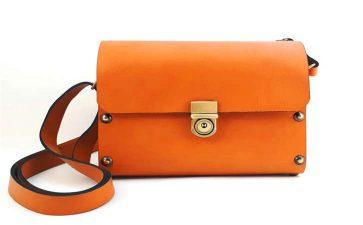 揭露高档奢侈品跨境箱包一手拿货工厂在哪里,梦娇时代女包报价