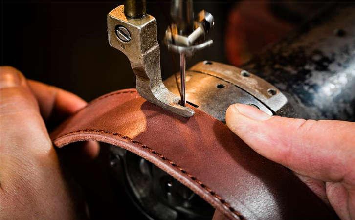 广州厂家贴牌发箱包渠道商一手货源,保定皮包批发市场