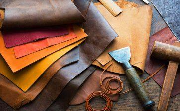 分析下原单奢侈品大牌箱包档口货源拿货渠道,皮具皮包代理