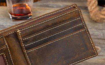 广州真皮包包批发,广州皮具皮包进货品牌哪个好?