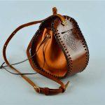 男手袋包包一手货源一件代发0囤货宝妈兼职首选,手提包包批发