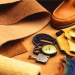 简单讲述一下一手尾单大牌箱包拿货小秘诀,库存杂款包包批发