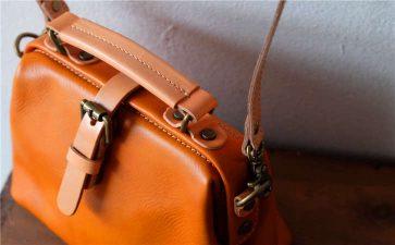 顶级真皮箱包贴牌厂家一手货源分享给你们,批发包包女包