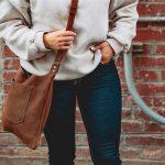 想找西安原单奢侈品牌箱包GUCCI古驰新款皮包皮钱包LV驴牌新款短,女士皮包代理