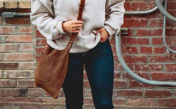 跟大家普及一下今年最新时尚大牌箱包便宜尾单好货,包包便宜批发