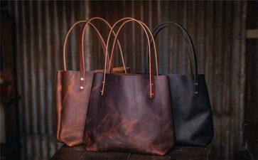 时尚潮流原单韩版尾单版本便宜箱包,低价箱包批发