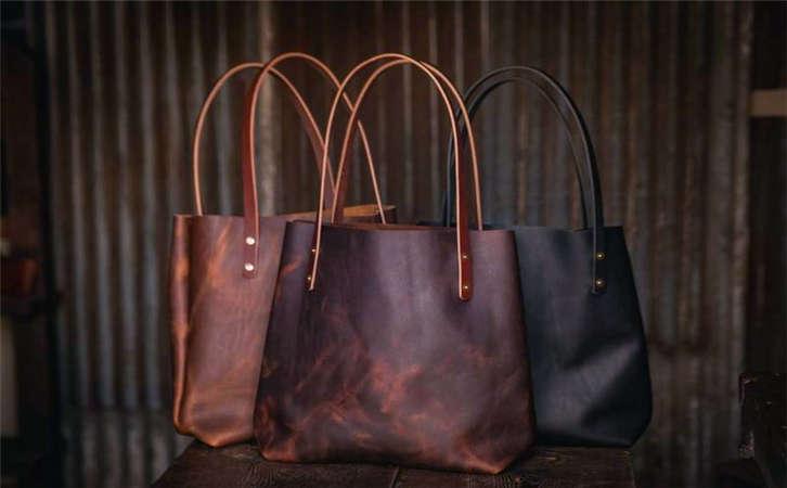 顶级贴牌真皮箱包品质超韩版源,女生包包批发市场