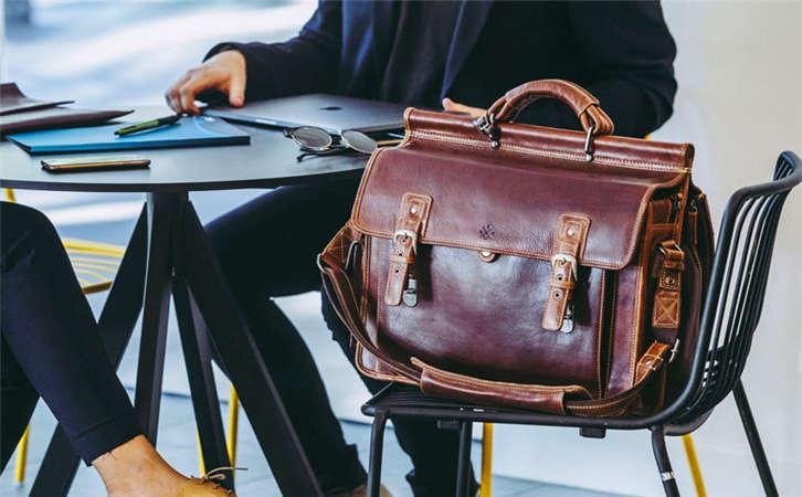 顶级奢侈欧洲货一线真皮韩版贴牌箱包,女包在哪里进货